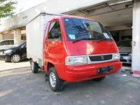 Suzuki Carry Pick Up Box 1.5 MT Manual 2012 (IMG_0053.JPG)
