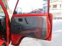 Suzuki Carry Pick Up Box 1.5 MT Manual 2012 (IMG_0047.JPG)