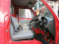 Suzuki Carry Pick Up Box 1.5 MT Manual 2012 (IMG_0046.JPG)