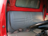 Suzuki Carry Pick Up Box 1.5 MT Manual 2012 (IMG_0051.JPG)