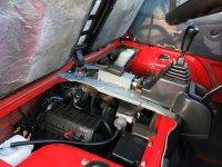 Suzuki Carry Pick Up Box 1.5 MT Manual 2012 (IMG_0062.JPG)