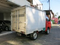 Suzuki Carry Pick Up Box 1.5 MT Manual 2012 (IMG_0056.JPG)