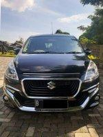 Suzuki Ertiga Dreza GS AT 2017 DP Minim