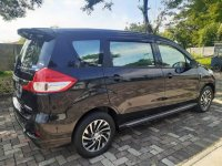 Suzuki Ertiga Dreza GS AT 2017 DP Minim (IMG-20210531-WA0006.jpg)