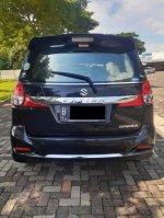 Suzuki Ertiga Dreza GS AT 2017 DP Minim (IMG-20210531-WA0008.jpg)