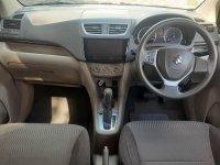 Suzuki Ertiga Dreza GS AT 2017 DP Minim (IMG-20210531-WA0003.jpg)