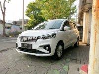 Suzuki Ertiga GX MT Manual 2018