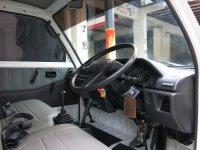 Ertiga: Suzuki Carry Pick Up MT Manual 2018 (IMG_0003.JPG)