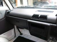 Ertiga: Suzuki Carry Pick Up MT Manual 2018 (IMG_0005.JPG)