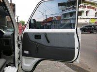 Ertiga: Suzuki Carry Pick Up MT Manual 2018 (IMG_0009.JPG)