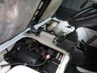 Ertiga: Suzuki Carry Pick Up MT Manual 2018 (IMG_0036.JPG)