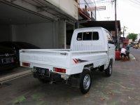 Ertiga: Suzuki Carry Pick Up MT Manual 2018 (IMG_0020.JPG)