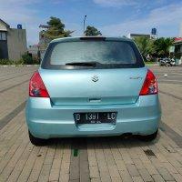Suzuki swift st a/t 2008 (IMG_20210606_013929_287.jpg)