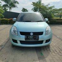 Suzuki swift st a/t 2008 (IMG_20210606_013929_210.jpg)