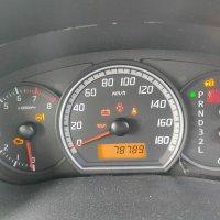 Suzuki swift st a/t 2008 (IMG_20210606_013929_311.jpg)