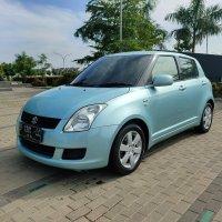 Suzuki swift st a/t 2008 (IMG_20210606_013929_224.jpg)