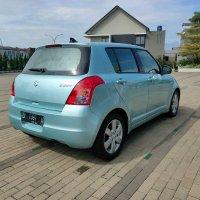 Suzuki swift st a/t 2008 (IMG_20210606_013929_251.jpg)