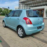 Suzuki swift st a/t 2008 (IMG_20210606_013929_304.jpg)