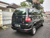 Suzuki: Kredit murah!!! Dp 10jt apv ge manual 2016 black (IMG-20210601-WA0007.jpg)