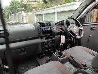 Suzuki: Kredit murah!!! Dp 10jt apv ge manual 2016 black (IMG-20210601-WA0006.jpg)