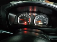 Suzuki: Kredit murah!!! Dp 10jt apv ge manual 2016 black (IMG-20210601-WA0001.jpg)