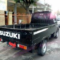 Suzuki mega Carry pick up 2018 plat A Tangerang kabupaten (IMG_20210609_104448.jpg)