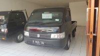 Carry Pick Up: Suzuki New Carry 2019 Pikap Bak Rata FD (20210614_091219.jpg)