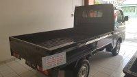 Carry Pick Up: Suzuki New Carry 2019 Pikap Bak Rata FD (20210614_091538.jpg)