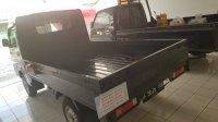 Carry Pick Up: Suzuki New Carry 2019 Pikap Bak Rata FD (20210614_091615.jpg)