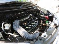 Suzuki Ignis GL MT Manual 2018 (IMG_0002.JPG)