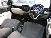 Suzuki Ignis GL MT Manual 2018 (IMG_0016.JPG)