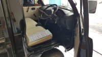 Carry Pick Up: Suzuki Carry 2019 Pick Up Triway 3 pintu (20210622_093334.jpg)