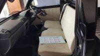 Carry Pick Up: Suzuki Carry 2019 Pick Up Triway 3 pintu (20210622_093415.jpg)