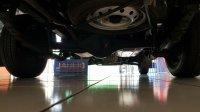 Carry Pick Up: Suzuki Carry 2019 Pick Up Triway 3 pintu (20210622_093858.jpg)