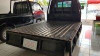 Carry Pick Up: Suzuki Carry 2019 Pick Up Triway 3 pintu (20210622_093726.jpg)