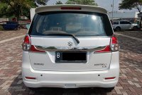 Suzuki Ertiga GX 2015 MT DP Minim (IMG_20210629_130820a.jpg)