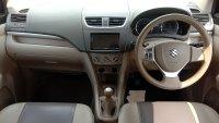 Suzuki Ertiga GX 2015 MT DP Minim (IMG_20210629_130907.jpg)