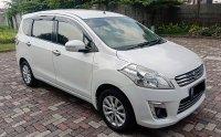 Suzuki Ertiga GX 2015 Manual DP Minim
