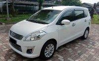 Suzuki Ertiga GX 2015 Manual DP Minim (IMG_20210629_130605a.jpg)