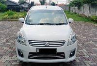 Suzuki Ertiga GX 2015 Manual DP Minim (IMG_20210629_130523a.jpg)