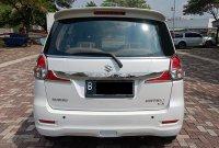 Suzuki Ertiga GX 2015 Manual DP Minim (IMG_20210629_130820a.jpg)