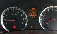 Suzuki Ertiga GX 2015 Manual DP Minim (IMG_20210629_131230.jpg)