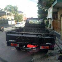 Suzuki mega Carry pick up 2014 plat A Tangerang kabupaten (IMG_20210626_163720.jpg)