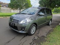 Suzuki: Ertiga GL metic 2013 promo kredit murah (IMG-20210701-WA0018.jpg)