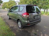 Suzuki: Ertiga GL metic 2013 promo kredit murah (IMG-20210701-WA0025.jpg)