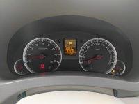 Suzuki: Ertiga GL metic 2013 promo kredit murah (IMG-20210701-WA0022.jpg)