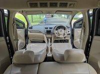 Suzuki: Ertiga GL metic 2013 promo kredit murah (IMG-20210701-WA0019.jpg)