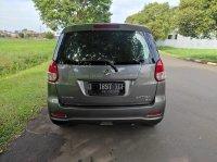 Suzuki: Ertiga GL metic 2013 promo kredit murah (IMG-20210701-WA0026.jpg)