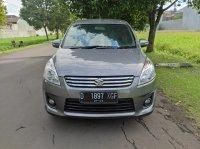 Suzuki: Ertiga GL metic 2013 promo kredit murah (IMG-20210701-WA0017.jpg)