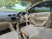 Suzuki: Ertiga GL metic 2013 promo kredit murah (IMG-20210701-WA0023.jpg)